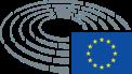 EP logo RGB_Mute