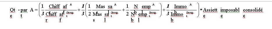 20120419-P7_TA(2012)0135_FR-p0000001.fig