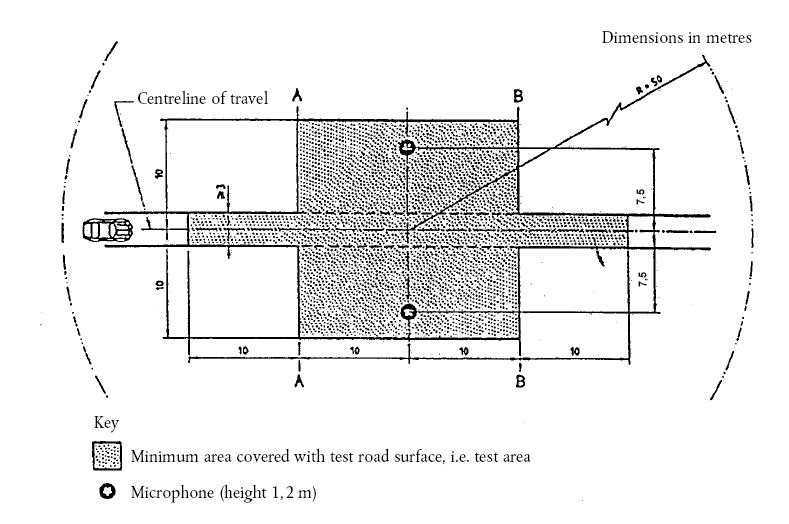 20130206-P7_TA(2013)0041_EN-p0000015.fig