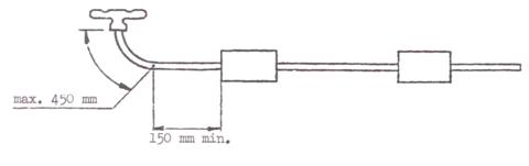 20130206-P7_TA(2013)0041_EN-p0000026.fig