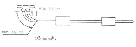 20130206-P7_TA(2013)0041_EN-p0000028.fig