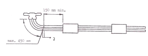 20130206-P7_TA(2013)0041_EN-p0000030.fig