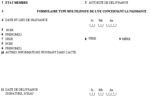 20140204-P7_TA(2014)0054_FR-p0000002.png