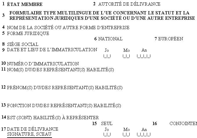 20140204-P7_TA(2014)0054_FR-p0000020.png