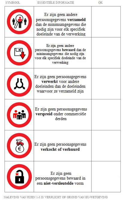 20140312-P7_TA(2014)0212_NL-p0000001.png