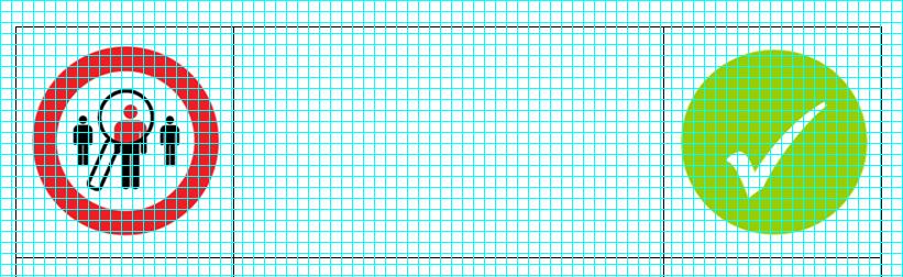 20140312-P7_TA(2014)0212_RO-p0000004.png