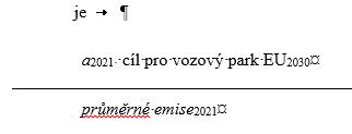 20190327-P8_TA-PROV(2019)0304_CS-p0000006.png