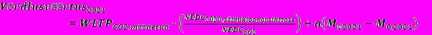 20190327-P8_TA-PROV(2019)0304_ET-p0000003.png