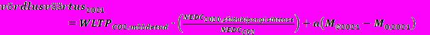 20190327-P8_TA-PROV(2019)0304_ET-p0000010.png