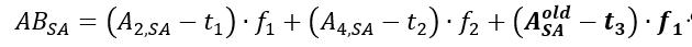 20200618-P9_TA-PROV(2020)0157_DA-p0000003.png