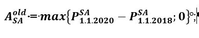 20200618-P9_TA-PROV(2020)0157_DA-p0000004.png