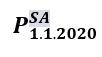 20200618-P9_TA-PROV(2020)0157_DA-p0000005.png