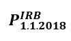 20200618-P9_TA-PROV(2020)0157_DA-p0000012.png