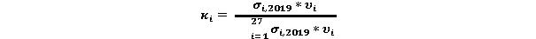 20210210-P9_TA-PROV(2021)0038_EN-p0000009.png