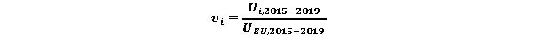 20210210-P9_TA-PROV(2021)0038_EN-p0000011.png