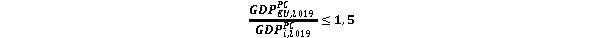 20210210-P9_TA-PROV(2021)0038_EN-p0000012.png