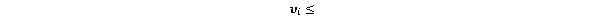 20210210-P9_TA-PROV(2021)0038_EN-p0000013.png