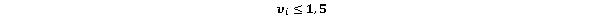 20210210-P9_TA-PROV(2021)0038_EN-p0000015.png