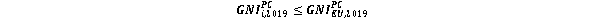 20210210-P9_TA-PROV(2021)0038_EN-p0000016.png