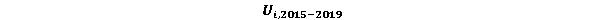 20210210-P9_TA-PROV(2021)0038_EN-p0000021.png