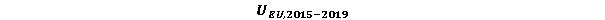 20210210-P9_TA-PROV(2021)0038_EN-p0000022.png
