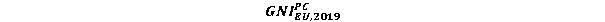 20210210-P9_TA-PROV(2021)0038_EN-p0000024.png