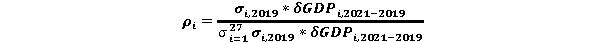 20210210-P9_TA-PROV(2021)0038_EN-p0000028.png
