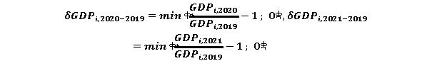20210210-P9_TA-PROV(2021)0038_EN-p0000029.png