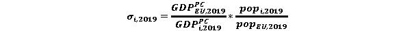 20210210-P9_TA-PROV(2021)0038_EN-p0000030.png