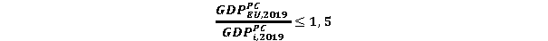 20210210-P9_TA-PROV(2021)0038_EN-p0000031.png