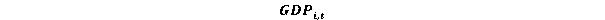 20210210-P9_TA-PROV(2021)0038_EN-p0000032.png