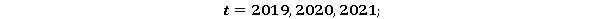 20210210-P9_TA-PROV(2021)0038_EN-p0000033.png