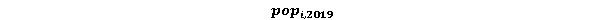 20210210-P9_TA-PROV(2021)0038_EN-p0000036.png