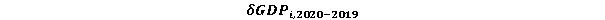 20210210-P9_TA-PROV(2021)0038_EN-p0000038.png