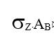 20210325-P9_TA-PROV(2021)0101_BG-p0000002.png
