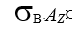 20210325-P9_TA-PROV(2021)0101_BG-p0000003.png