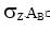 20210325-P9_TA-PROV(2021)0101_DE-p0000002.png