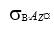 20210325-P9_TA-PROV(2021)0101_DE-p0000003.png