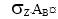20210325-P9_TA-PROV(2021)0101_ES-p0000002.png