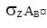 20210325-P9_TA-PROV(2021)0101_ET-p0000002.png