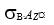 20210325-P9_TA-PROV(2021)0101_ET-p0000003.png