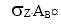 20210325-P9_TA-PROV(2021)0101_FI-p0000002.png