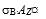 20210325-P9_TA-PROV(2021)0101_FR-p0000003.png