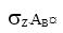 20210325-P9_TA-PROV(2021)0101_GA-p0000002.png