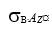 20210325-P9_TA-PROV(2021)0101_GA-p0000003.png