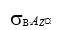 20210325-P9_TA-PROV(2021)0101_HR-p0000003.png