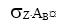 20210325-P9_TA-PROV(2021)0101_HU-p0000002.png