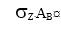 20210325-P9_TA-PROV(2021)0101_LT-p0000002.png