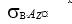 20210325-P9_TA-PROV(2021)0101_LT-p0000003.png
