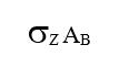20210325-P9_TA-PROV(2021)0101_LV-p0000002.png